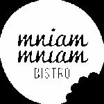 mniam_mniam_bistro_logo