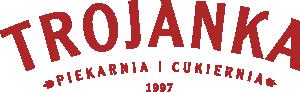 trojanka_logo_czerwone